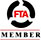 Accredited with FTA