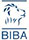 Accredited with BIBA